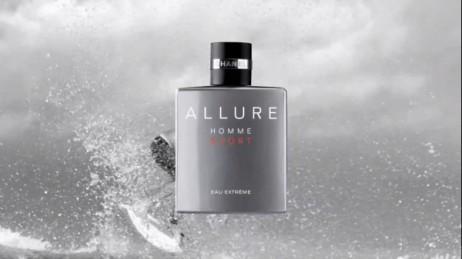 Chanel-Allure-Homme-Sport-Eau-Extreme-600x337