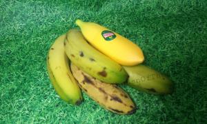 wpid-banana-hand-milk-1-jpg